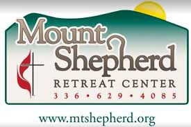 Mt. Shepherd Retreat Center needs volunteers!