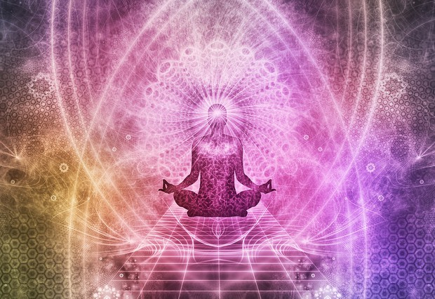 one free psychic question online