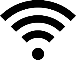 Offer of Free Internet from Service Providers