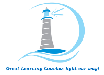 NCVA Learning Coach Development