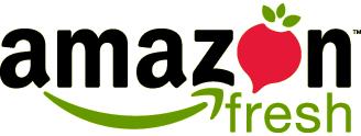 EBT SNAP and Amazon Partnership