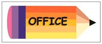 Office Contacts