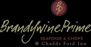 Brandywine Prime- Chadds Ford, PA