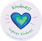 50 Acts of Kindness for the Classroom