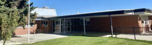 Warren Elementary #WarrenStrong