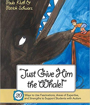 """""""Just Give Him the Whale!"""""""