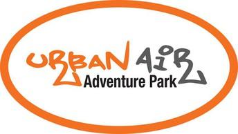 Urban Air Reward Trip!