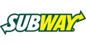 Subway for sale at Union Mine on Tuesdays and Thursdays