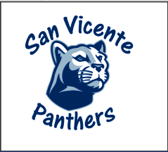 San Vicente Elementary School