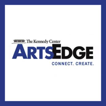 ArtsEdge icon