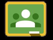 Google Classroom Guardian Feature