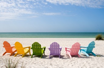 Tips for Having a Mindful Summer