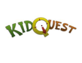 KidQuest...