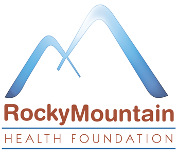 Rocky Mountain Health Foundation