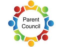 JPS Parent Council