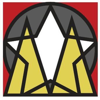 logo for HHOMA