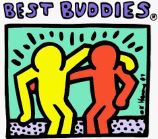 Hoboken Middle and High Schools Start International Best Buddies' Chapters