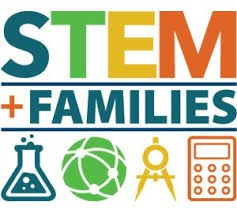 STEM + Families Invention Night!  Limited Spots Remain!