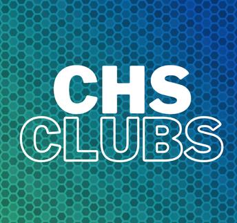 Club Listing