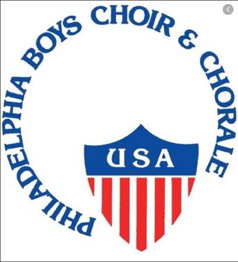 Philadelphia Boys & Girls Choir Auditions
