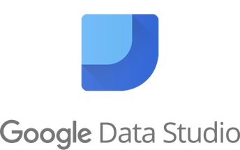 The Google Data Studio