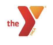 YMCA of Central Ohio