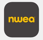 NWEA Results