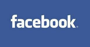 Follow OVCA on Facebook