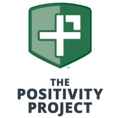 Positivity Project - P2