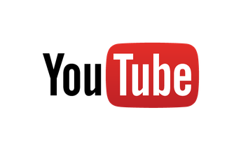 Let YouTube Help!