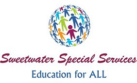 SUHSD - Special Services
