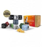 Cubelets 12 Kit