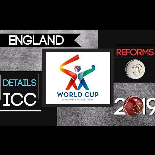 ICC World Cup Live Streaming profile pic
