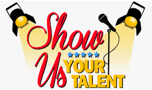 The 2021 Mar Vista Virtual Talent Show