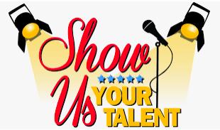 The 2021 Mar Vista Virtual Talent Show