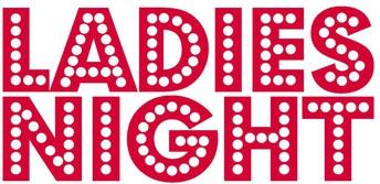 Last Ladies Night Set for Aug. 20