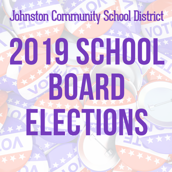 School Board Members Wanted!