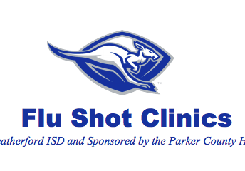 Flu Clinics at the NGC and WHS