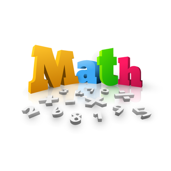 Math- Remote Learning