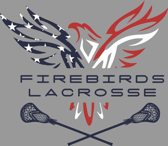 Firebirds Fall Ball!