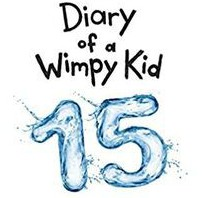 Hey all of you Diary of a Wimpy Kid fans!