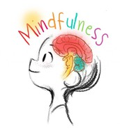 FAMILY MINDFULNESS & YOGA WORKSHOP - SPOTS STILL AVAILABLE!