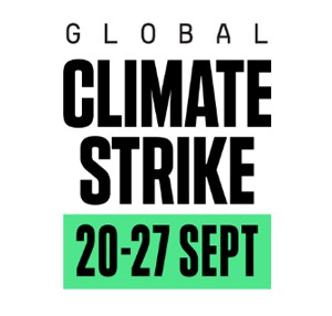 Environmental Club to Join Climate Action March