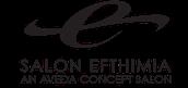 Salon Efthimia Love
