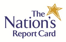 NCTM STATEMENT ON NAEP SCORES
