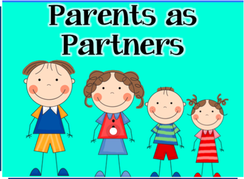 Parent Tip - Productive Struggle and Empowering Our Learners