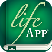 What is a Life App?