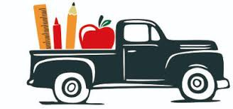2020-2021 Conejo Valley Unified School District(C.V.U.S.D.) Dates for Materials Distribution