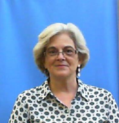 Mrs. Gremillion