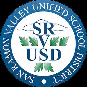 SRVUSD Strategic Plan Stakeholder Engagement